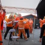 Oranjefeest Hagestein (3)